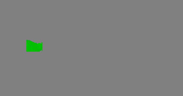 PARQUE INDUSTRIAL TRES NACIONES
